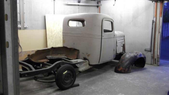 chevy-37-pickup-12