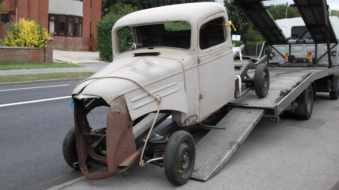 chevy-37-pickup-16